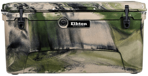 elkton 110 qt cooler review