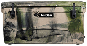 elkton 75 qt cooler review