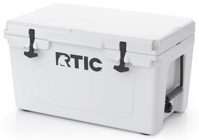 best cooler for the money