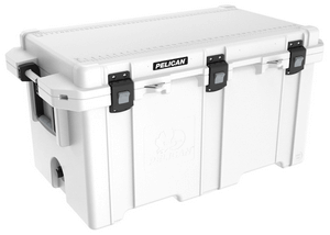pelican 150 qt cooler for sale