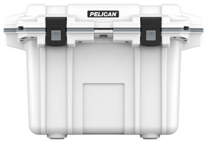 pelican 50 qt cooler for sale