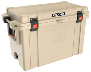 pelican 95 qt cooler for sale