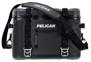 pelican soft cooler for sale