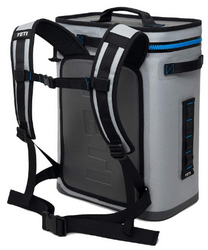 yeti backpack cooler on sale