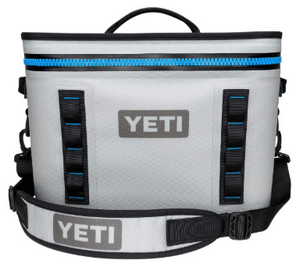 yeti flip cooler on sale