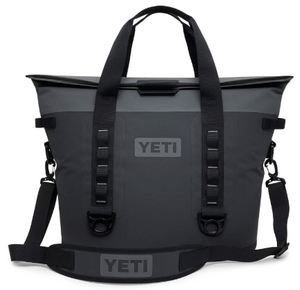 yeti soft sided coolers on sale