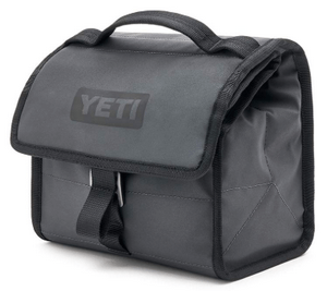 yeti lunch bag for sale