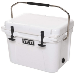 yeti roadie 20 on sale