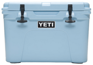 yeti tundra 35 on sale