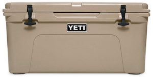 yeti tundra 65 on sale
