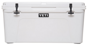 yeti tundra 75 on sale