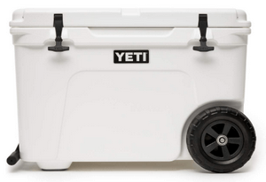 yeti tundra haul on sale