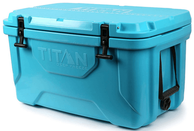 best multipurpose cooler