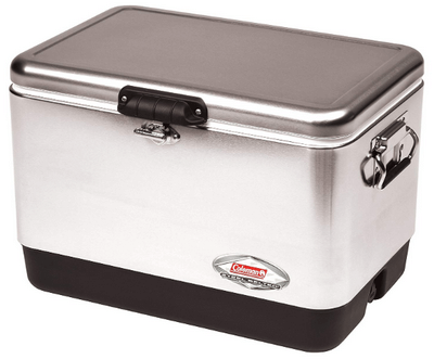 cheapest cooler on the market