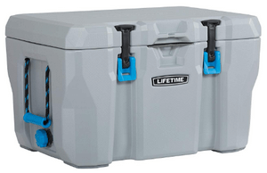 lifetime high performance cooler review