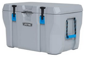 lifetime coolers reviews