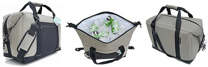 best backpack cooler for beer
