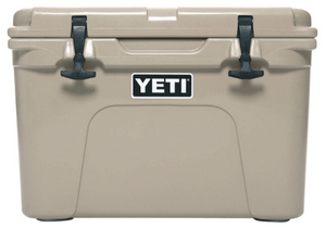 best yeti tundra cooler