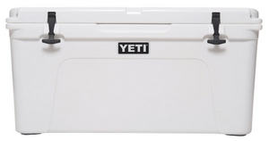 best yeti cooler for the money