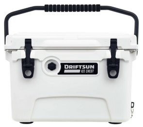 best small ice chest cooler