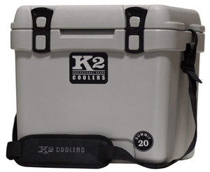 small cooler for kayaking