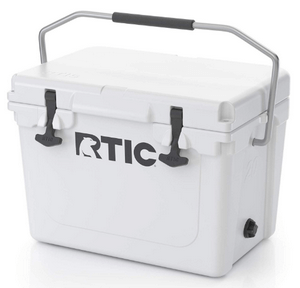 best small rotomolded cooler