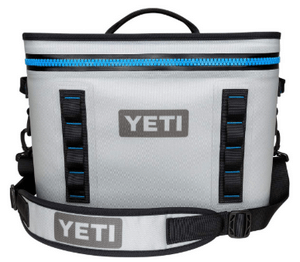 best small yeti cooler