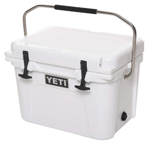 best small coolers
