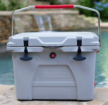 best 26 quart coolers