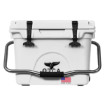 orca 20 cooler review
