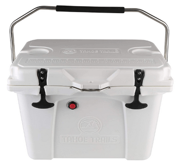 best 26 quart cooler