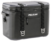Pelican 48 Can Soft Cooler