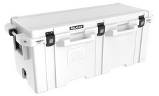Pelican Elite 250 Quart Cooler