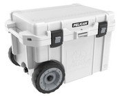 Pelican Elite 45 Quart Wheeled Cooler