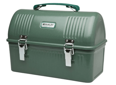 Stanley Classic 10qt Lunch